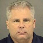 Guilty Plea Entered By Former Matthews Mayor Pro Tem In Assault Case