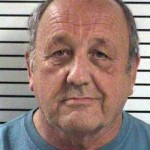 Statesville Man Facing 69 Child Sexual Assault Charges