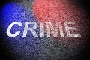 CIC Default Crime