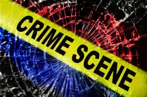 CIC Default Crime Scene Tape