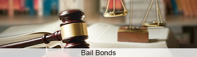 Bail Bonds Charlotte