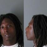 Gastonia Man Arrested for Drug, Gun Possession
