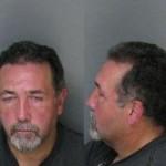 Gastonia Man Assaults 3 Different Women at Same Time