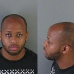 Gastonia Man Who Beat, Stabbed Wife Given Reduced Bond