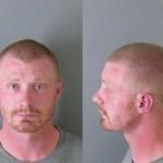 Dallas Father Accused of Abusing Son