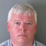 Police Arrest Sex Offender, Former High School Teacher