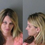 Gastonia Woman Pawned Stolen Diamond Ring for $260