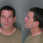 Bessemer City Man Charged With DWI, Reckless Driving