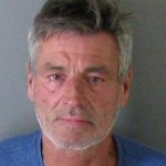 Man Charged With DWI After Off-Road Collision