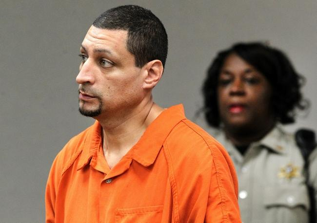Crime In Charlotte | 1 Gastonia Man Accused in Stabbing