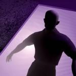 Burglar Flees Fort Mill Apartment After Finding 2 Children Sleeping