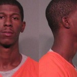Charlotte Man Arrested in Clover Home Invasion