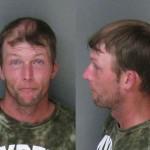 Cramerton Man Assaulted Pregnant Woman