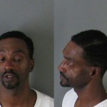 Gastonia Man Punched Child, Threatened Woman