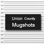 Union County Arrests and Mugshots 08-25-2016
