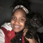 Police Identify Woman Struck, Killed By Car on Monday Night