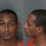 Man Extradited to North Carolina on First-Degree Murder Charge