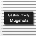 Gaston County Arrests and Mugshots 09-25-2016