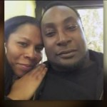 911 Call Made in Keith Scott Shooting Released By Police