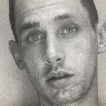 Rock Hill Man Found Overdosing on Meth