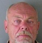 Gastonia Man Arrested for Selling Rented Construction Equipment