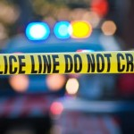 Man is Shot at Club in Rock Hill