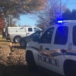 Police Seek Armed Robbery Suspects in Rock Hill