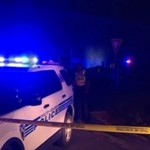 Police Investigating Two Shootings in West Charlotte