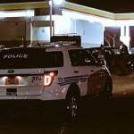 Carjacking Report Leads to Car Chase of the Wrong Vehicle