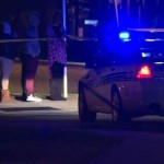 One Killed in Hit-and-Run