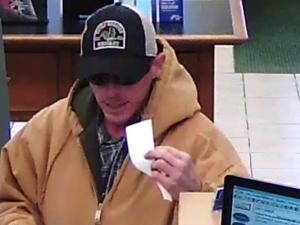 huntersville-bank-robbery-011017-1_1484092677759_7654294_ver1-0