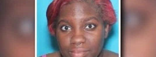 Police Search for Missing Lincoln County Teenager