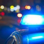 Car Strikes and Kills Pedestrian in Southwest Charlotte