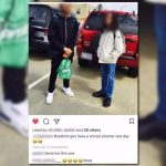 """More Than 20 Students Suspended After """"Liking"""" Threat on Instagram"""