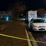 Police Investigate Death in Southeast Charlotte