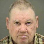 Man Arrested Nearly 40 Years After Sexually Assaulting Four Girls