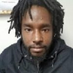 Police Searching for November Charlotte Killing Suspect