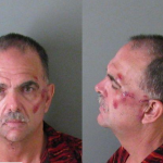 Lincolnton Man Arrested After Assaulting Officer, Two Other People