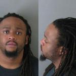 Man Arrested for Gastonia Homicide