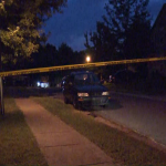 Police Investigate Double Homicide in North Charlotte