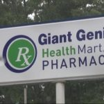Police Investigate Robbery and Shooting of Local Pharmacy