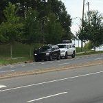 Elementary School Placed On Lockdown