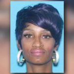 CMPD Searching For Missing Charlotte Woman