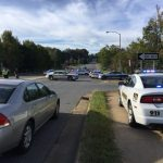 Suspect Killed in York County During Officer-involved Shooting