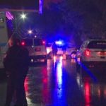 One Dead in North Charlotte Homicide