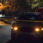 Teen Dies in Northeast Charlotte Homicide