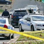 School Placed on Lockdown After Nearby Fatal Shooting