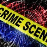 Police Investigate Shooting in Steele Creek