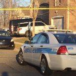 Police Investigate After Deputy Killed by Deputy in East Charlotte Homicide