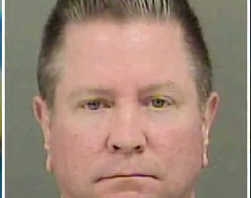 Police Release New Information on CMPD Officer Sexual Assault